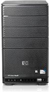HP Data Vault X300