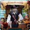 Pirateville Game