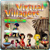 virtual villagers tips and cheats