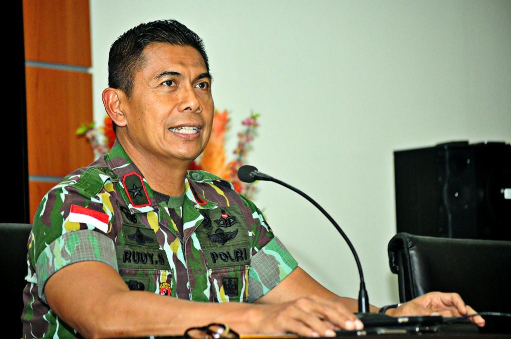Operation Tinombala leads to suppression of 32 terrorists: Police