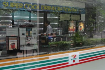 7 things to miss about Indonesia's 7-Eleven