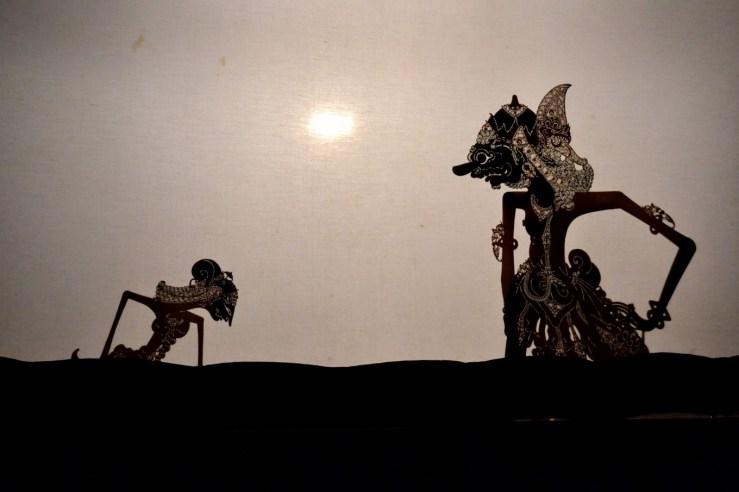Wayang kulit' craftsmanship still flourishing in Wonogiri village - Art &  Culture - The Jakarta Post