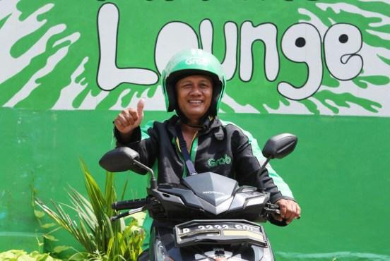 Deddy Haryanto: Melakukan yang terbaik membuka pintu bagi berkat dan keberuntungan yang tidak terduga
