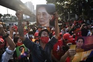 KTT krisis Myanmar ujian bagi kredibilitas ASEAN: Thailand – Asia Tenggara