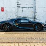 2019 Bugatti Chiron In Vancouver Canada For Sale 11240631