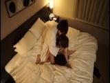 【人妻】出張マッサージ師の人妻達をホテルでハメた一部始終を隠し撮り!