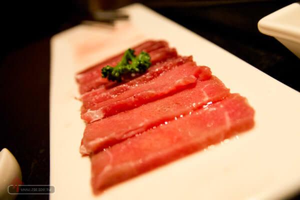 藝奇日式創意料理