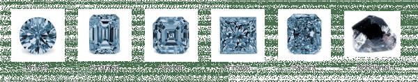 骨灰鑽石的價位