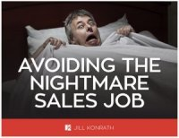 avoiding-the-nightmare-sales-job-cover-300x232.jpg