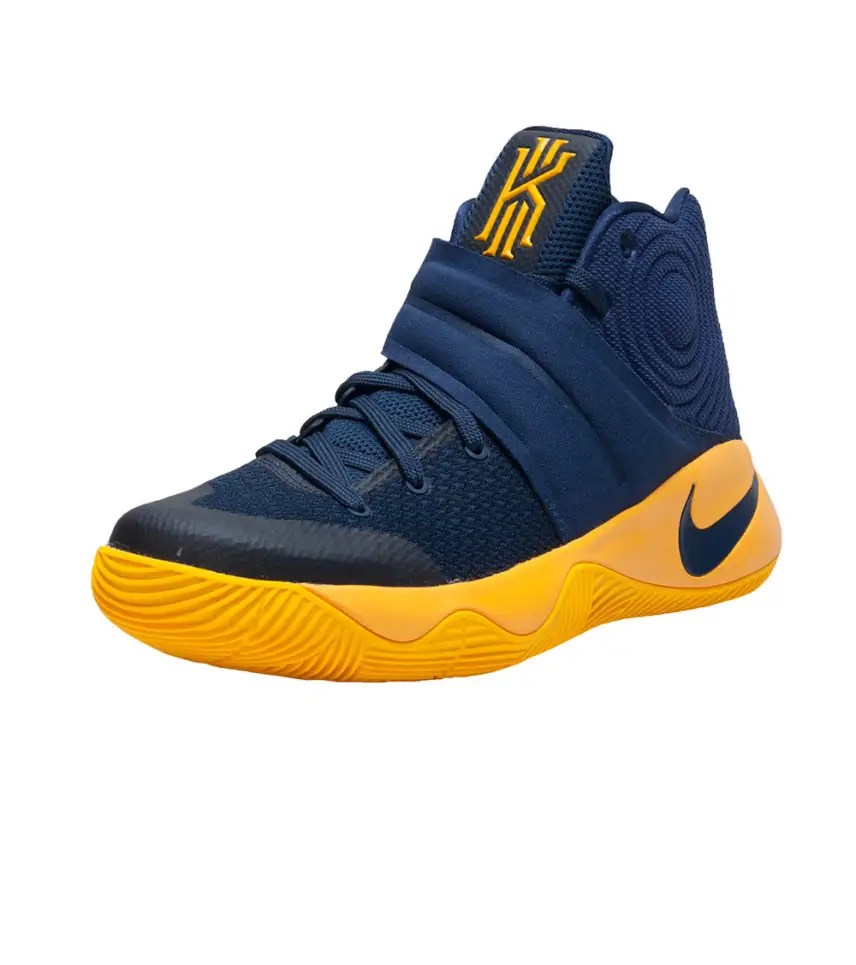 Kyrie Irving Shoes Boys