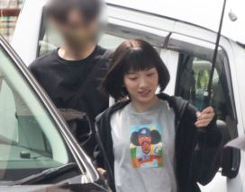エンタメ|永野芽郁 コロナ感染で混乱の『ハコヅメ』現場…台本変更も検討中