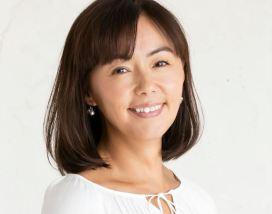 エンタメ|田中律子語る筒美京平さんの忘れられない助言「顔の見える歌い方を」