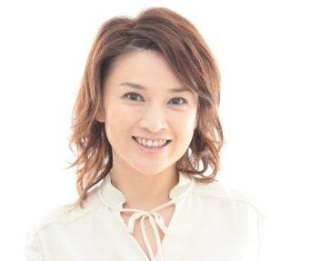 エンタメ|島崎和歌子語るアイドル時代の苦悩「バラエティしか道なかった」