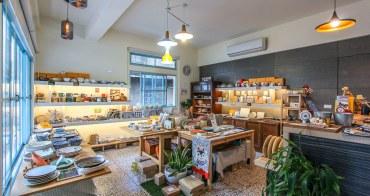 台中西區,土庫拾趣,提供有手感的各式餐具,讓我們來增添家中餐桌上的溫度。