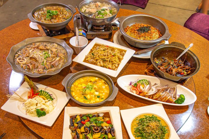 台中大里,漁人料理屋,價格平實~多人聚餐的好選擇。