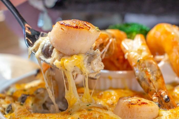 台中西屯,Valley暖谷莊園・Rd黛兒女爵手作甜點,歐系裝潢森林風~餐點多元從早賣到晚,節慶還有應景甜點。