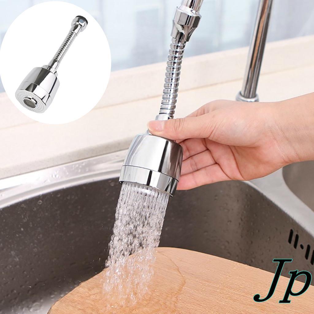 jp flexible faucet sprayer turbo flex 360 sink faucet sprayer jet