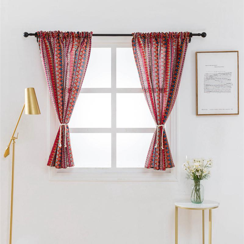 short blinds rod pocket for small window curtain blinds for kitchen height liftable gauze small