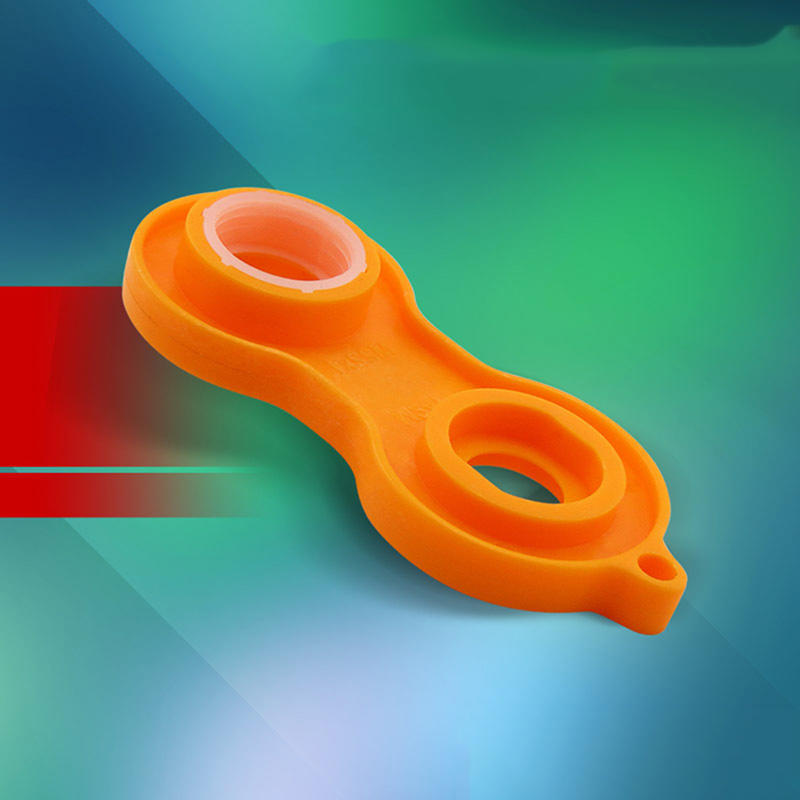 plastic sprinkle faucet aerator tool spanner wrench sanitaryware repair tool buy at a low prices on joom e commerce platform