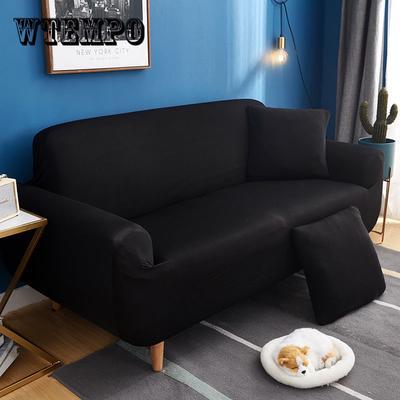 buy dual reclining sofa covers at