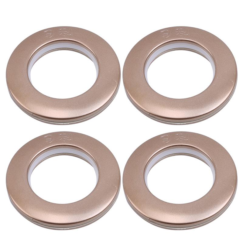 curtain accessories plastic rings eyelets for curtains silencing ring home decoration buy at a low prices on joom e commerce platform