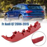 Rear Tail Bumper Fog Light Lamp Left Side Assembly Red For Audi Q7 2006 2015 Buy At A Low Prices On Joom E Commerce Platform