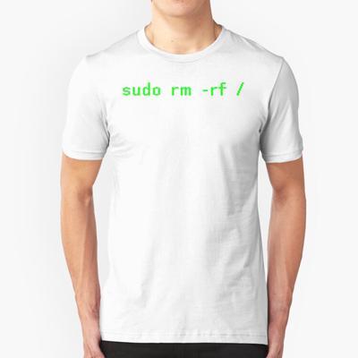Funny Programmer Humor Code False Coding Shirt