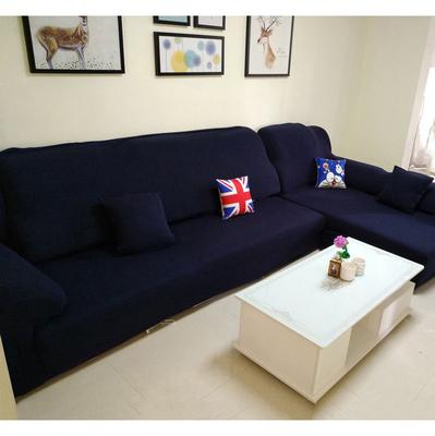 buy dual reclining sofa covers at