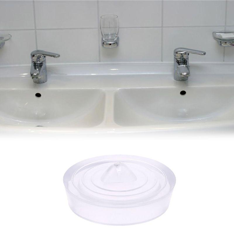 floor silicone drain plug kitchen bath tub sink water stopper laundry bathroom buy at a low prices on joom e commerce platform