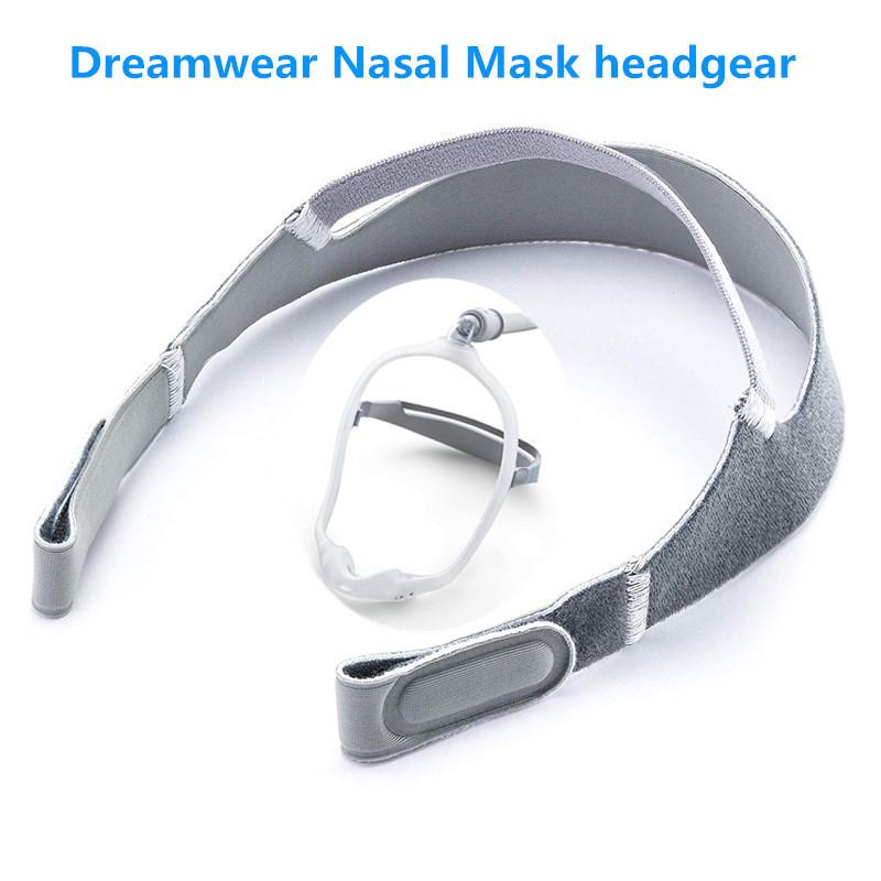 for philips wellcome dreamwear nose pillow with bandage dream nose pillow dreamwear nasal mask