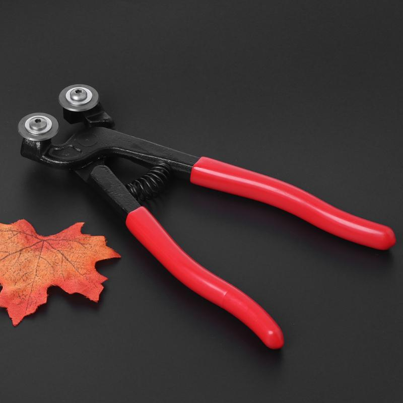 glass mosaic tile diy manual round pliers cutter home decoration tool buy at a low prices on joom e commerce platform