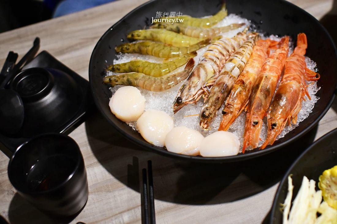 金門美食,麻辣鍋,無底鍋,金門火鍋,金城鎮
