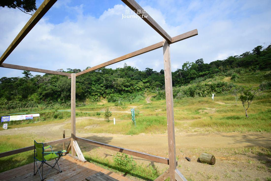 Yambarunture,Buggy,okinawa
