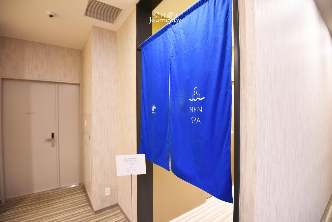 北海道,札幌住宿,JR Inn,札幌南口