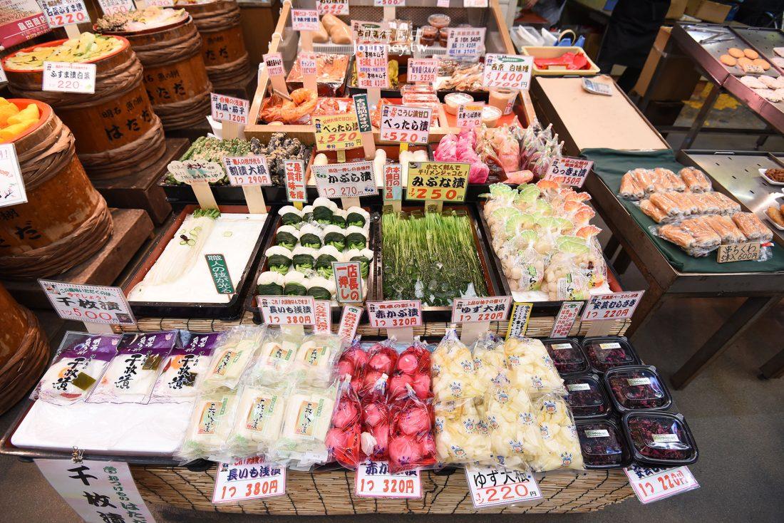 日本,兵庫景點,明石,魚之棚商店街,魚の棚うおのたな,關西