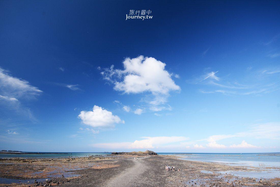 澎湖,湖西,奎壁山,赤嶼