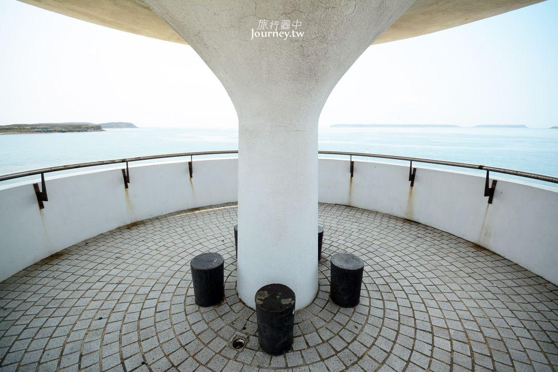 澎湖,馬公,風櫃洞,風櫃半島