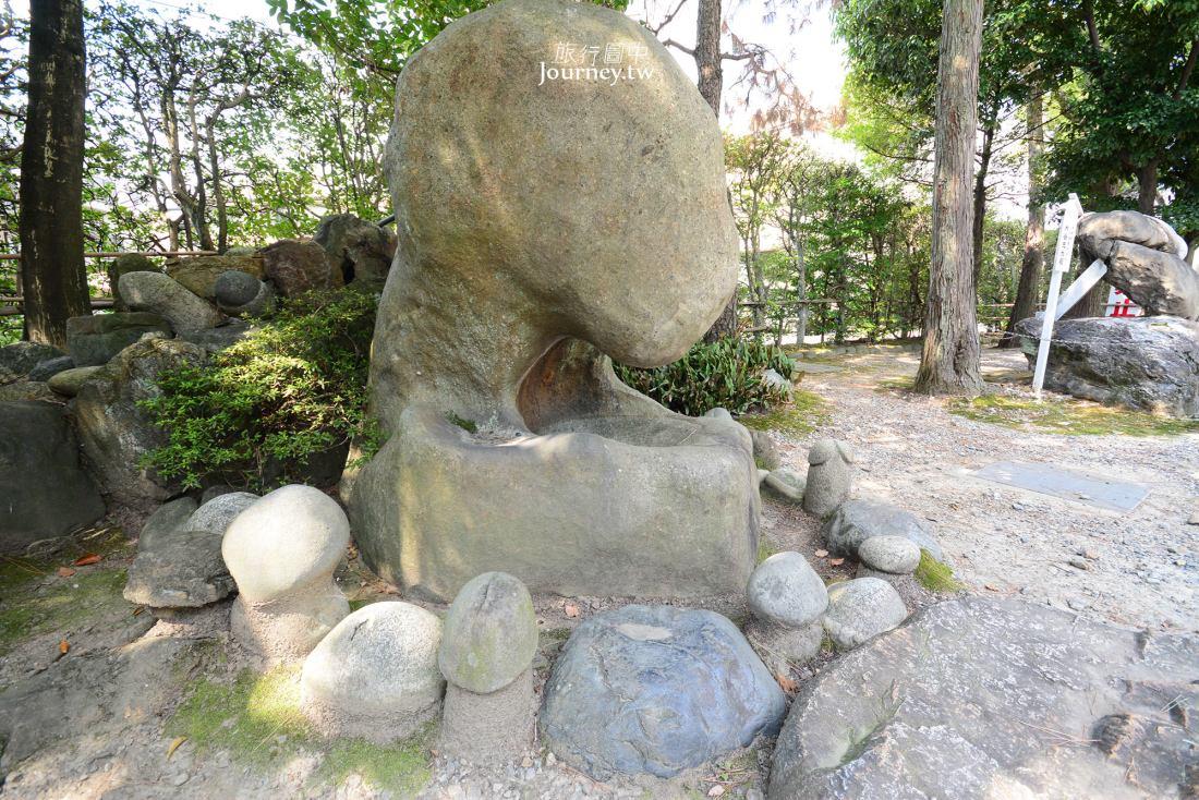 日本,愛知,小牧,名古屋,田縣神社,犬山