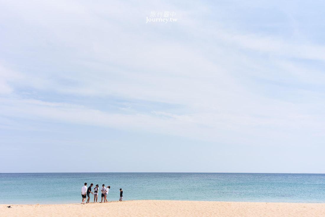 澎湖,澎湖景點,澎湖沙灘,山水沙灘,馬公市