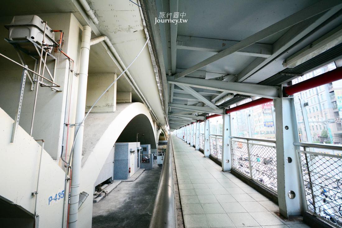 新北市,汐止,汐科,汐科車站