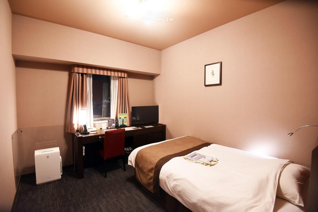仙台飯店,蒙特埃馬納飯店,Hotel Monte Hermana Sendai