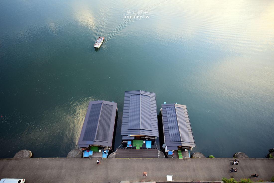 日田住宿,三隈飯店,小京都の湯 みくまホテル,Mikuma Hotel