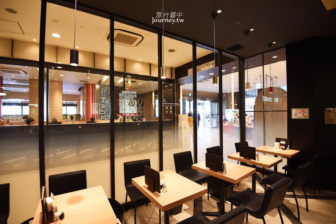 岡山美食,lunch&beer SUN