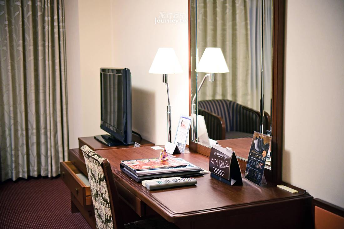 福岡住宿,索拉利亞西鐵飯店,Solaria Nishitetsu Hotel Fukuoka,天神