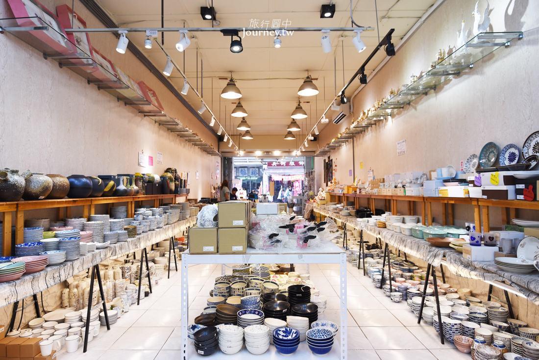台中,豐原,僑俐瓷器