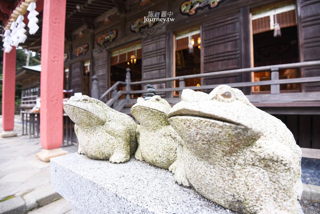 日本,茨城,茨城景點,大洗,大洗磯前神社,海上鳥居