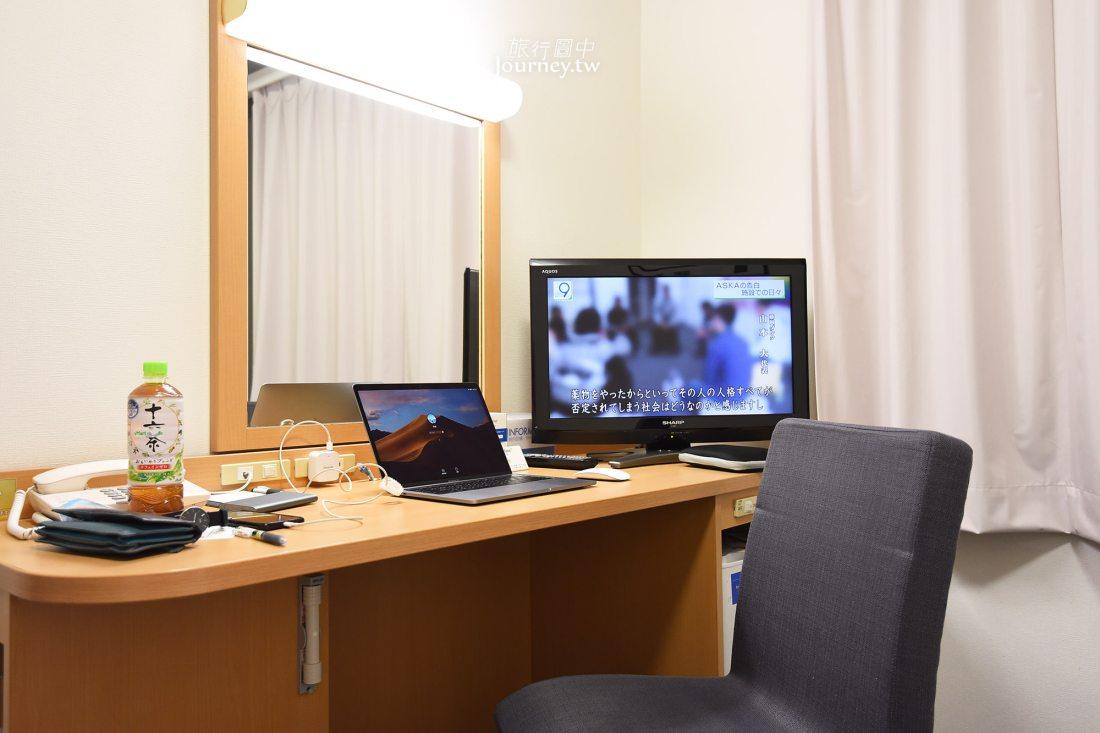 岐阜住宿,岐阜,舒適飯店,JR岐阜,Comfort Hotel Gifu