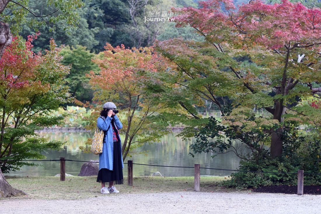 日本,東北,福島,磐城,白水阿彌陀堂