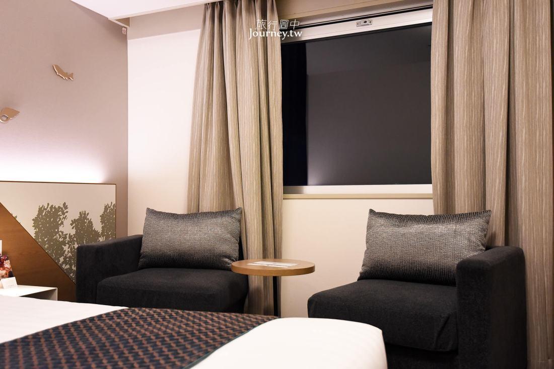 富山住宿,富山東急卓越大飯店,富山站,平價飯店,高評價,Toyama Excel Hotel Tokyu
