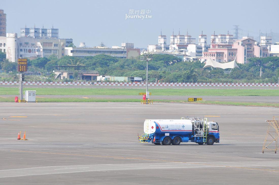 高雄,小港,小港國際機場,觀景台